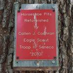 recognition-plaque-horse-shoe-pit