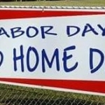 labor-day-old-home-day